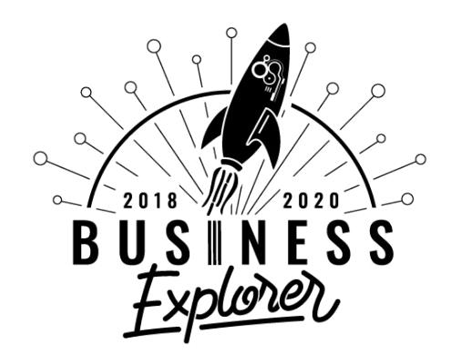 Le projet Business Explorer du Groupe Prenveille